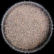 Кварцевый песок 1,2-3,0