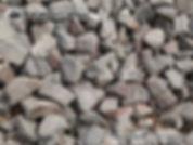 Щебень базальтовый в Верхней Тойме