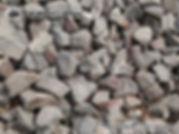 Щебень базальтовый в Великом Устюге