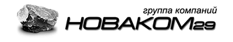 Новаком29