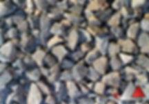 щебень 25-60 в Соколе, 25-60 Сокол
