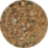 ПГС, песчано-гравийная смесь
