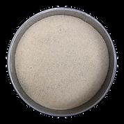 Кварцвый песок 0,5-0,8 , кварцевый песок 0,5-1,2