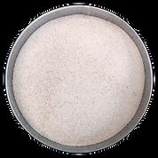 Кварцевый песок 0,1-0,63