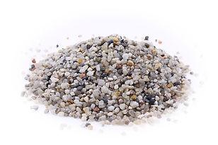 Кварцевый песок Новаком29