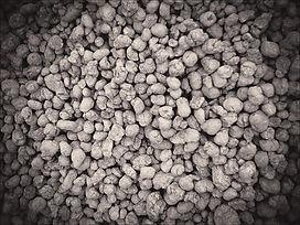 Керамзит 5-10мм, керамзитовый гравий 5-10