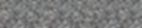 Щебень 25-60 в Соколе, 25-60 Сокол, щебень 40-70 в Соколе, 40-70 Сокол