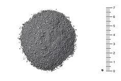 песок из отсевов дробления от 0 до 5 мм