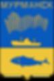 Газосиликатные блоки в Мурманске