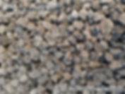 Щебень доменный в Кичменгском Городке
