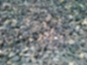 Щебень сталеплавильный в Верхней Тойме