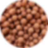 Керамзитовый гравий