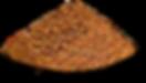 Керамзит 0-5 мм, керамзит 0-4 мм