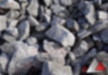 Щебень 70-150 в Вычегодском, 70-150 Вычегодский