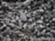 Щебень габбро-диабаз в Верхней Тойме