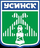 Газосиликатные блоки в Усинске