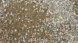 ЩПС, ЩПГС, ПГС, щебеночно-гравийно-песчаная сесь