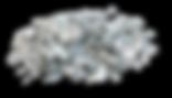 Мраморная крошка в Котласе