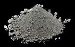 Цемент в Коряжме