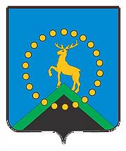 Газосиликатные блоки в Оленегорске