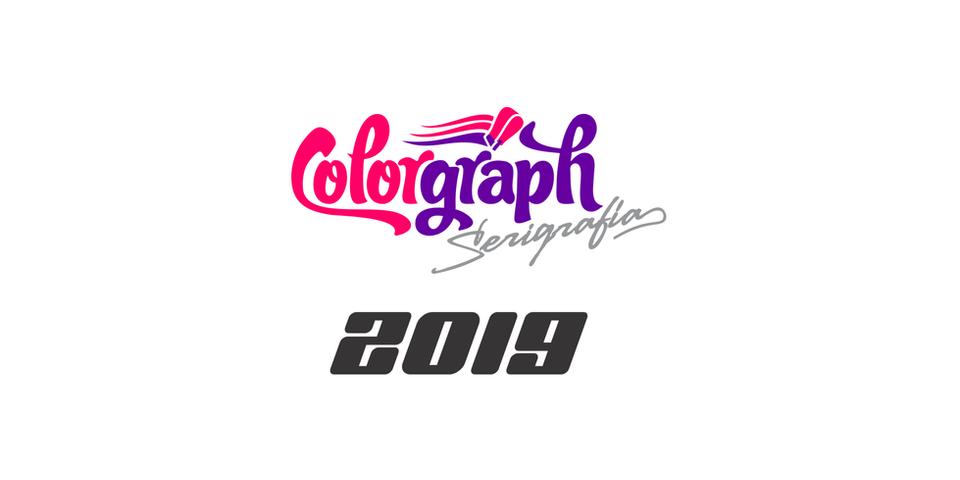 LOGOTIPO WIX  2019.png