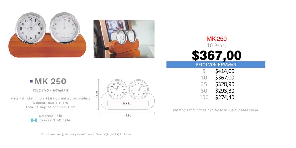 MK 250.png