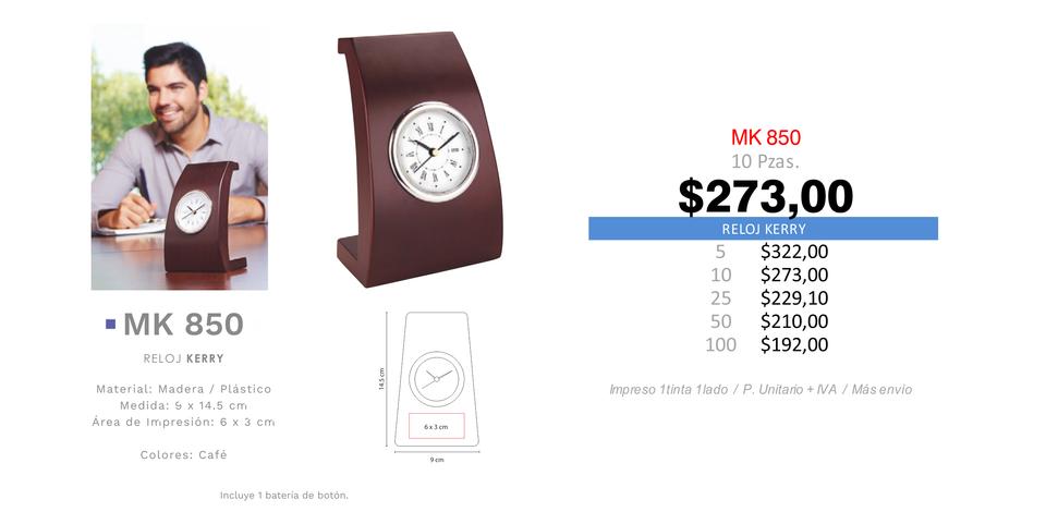 MK 850.png