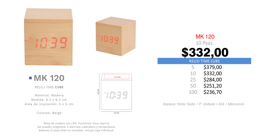 MK 120.png