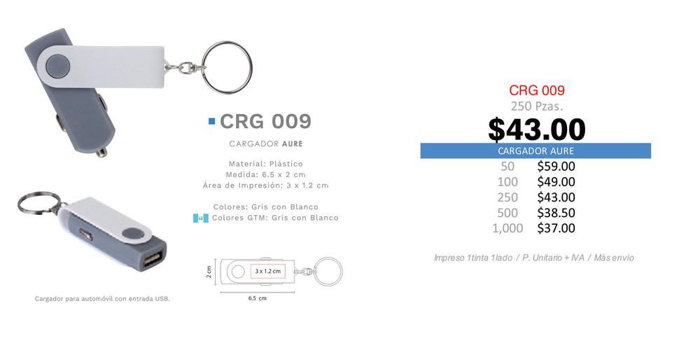 43 CRG 009.jpg