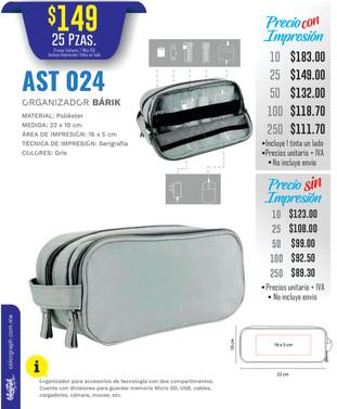 L 149 AST 024.jpg