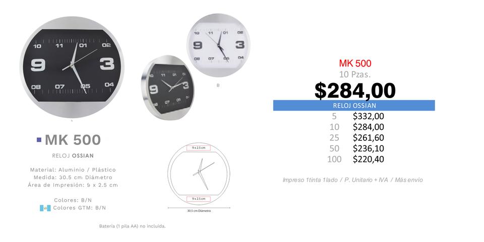 MK 500.png