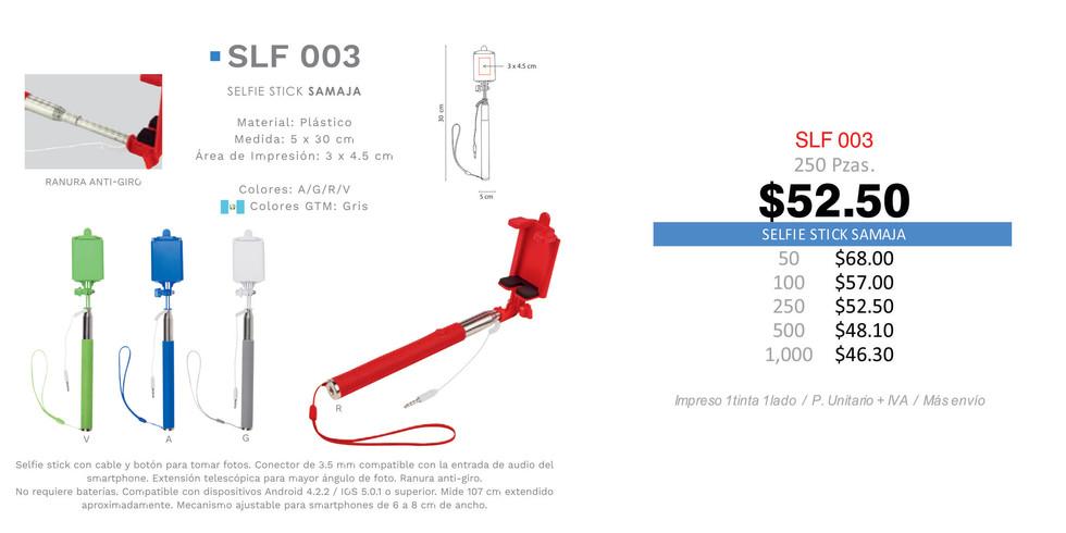52.50 SLF 003.jpg