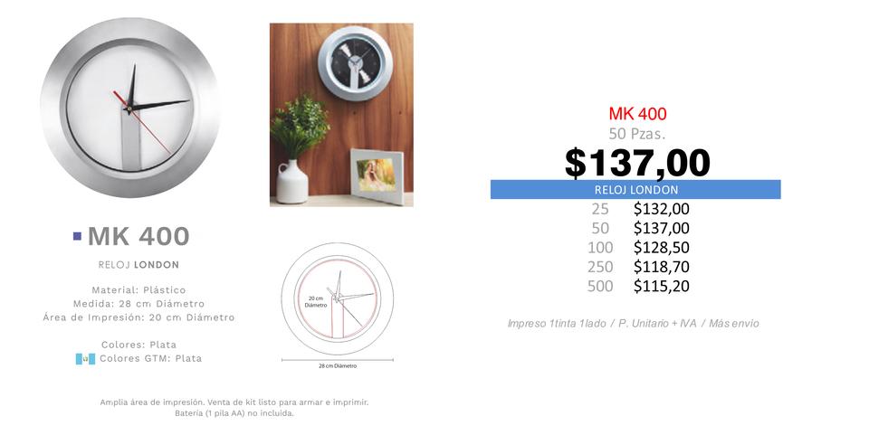 MK 400.png
