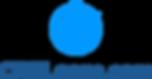 CRELoans Logo 1.png