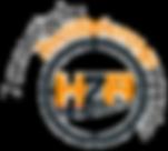 HZA_Zertifikat_Emblem.png