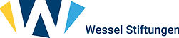 Logo_Wessel_Stiftungen-RGB.jpg