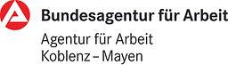 AfA Koblenz.jpg
