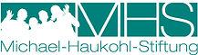 HL16_Logo Haukohl.jpg