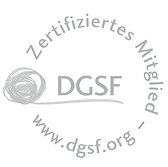 dgsf-Logo.png
