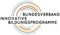 151009_bib_logo-01_kleiner.png