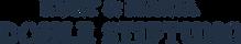 Logo_Vektor_blau_transparent_web_RGB_web