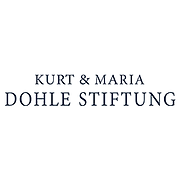DOHLE-stiftung_RGB_250px.png