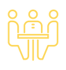 icon_13.png