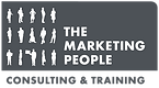 logo_marketing_people.png