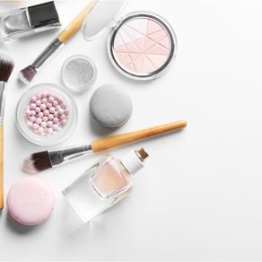 COVID-19 Quarantine - How Makeup gave way to Skincare