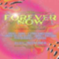 Melissa_Forever Now_IG grid.jpg