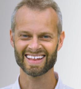 Anders Elholm Erhvervscoach.png