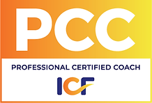 CredentialBadges_PCC.tif