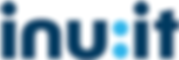 inuit-logo.png