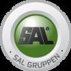 sal_gruppen.png